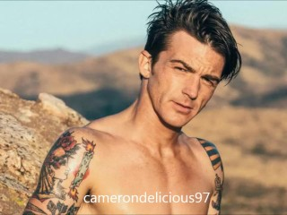 DRAKE BELL NUDE GAY JIZZ TRIBUTE CHALLENGE SEXY CELEBRITY COMPLIATION