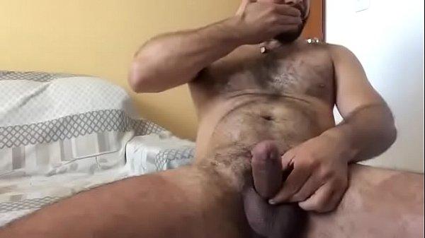 urso-mina-leite